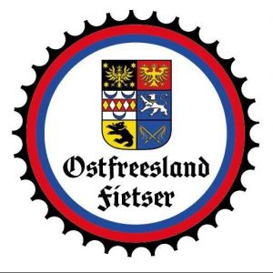 Read more about the article In Ostfriesland vorne dabei