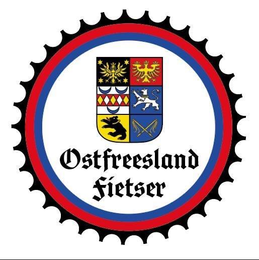 In Ostfriesland vorne dabei