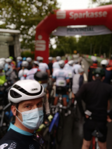 Read more about the article Münsterlandgiro
