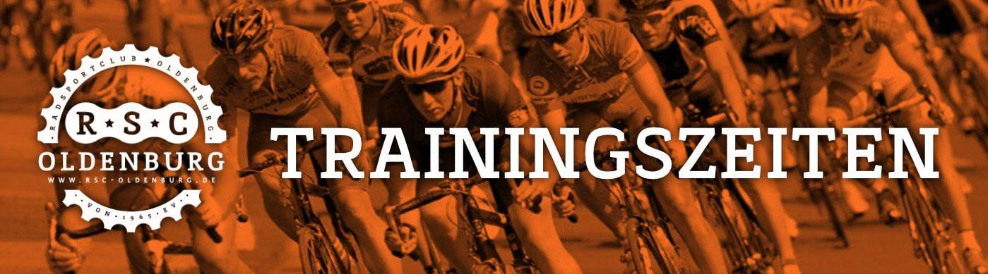 rsc_trainingszeiten